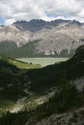 Click to view album: Trekking a Bormio