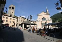 Click to view album: Bormio
